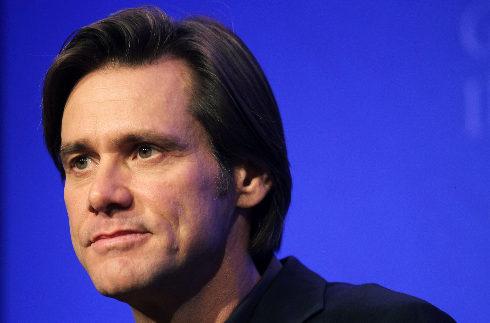 Jim Carrey sued by mother of late ex-girlfriend Cathriona ... Jim Carrey