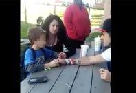 Overdose video