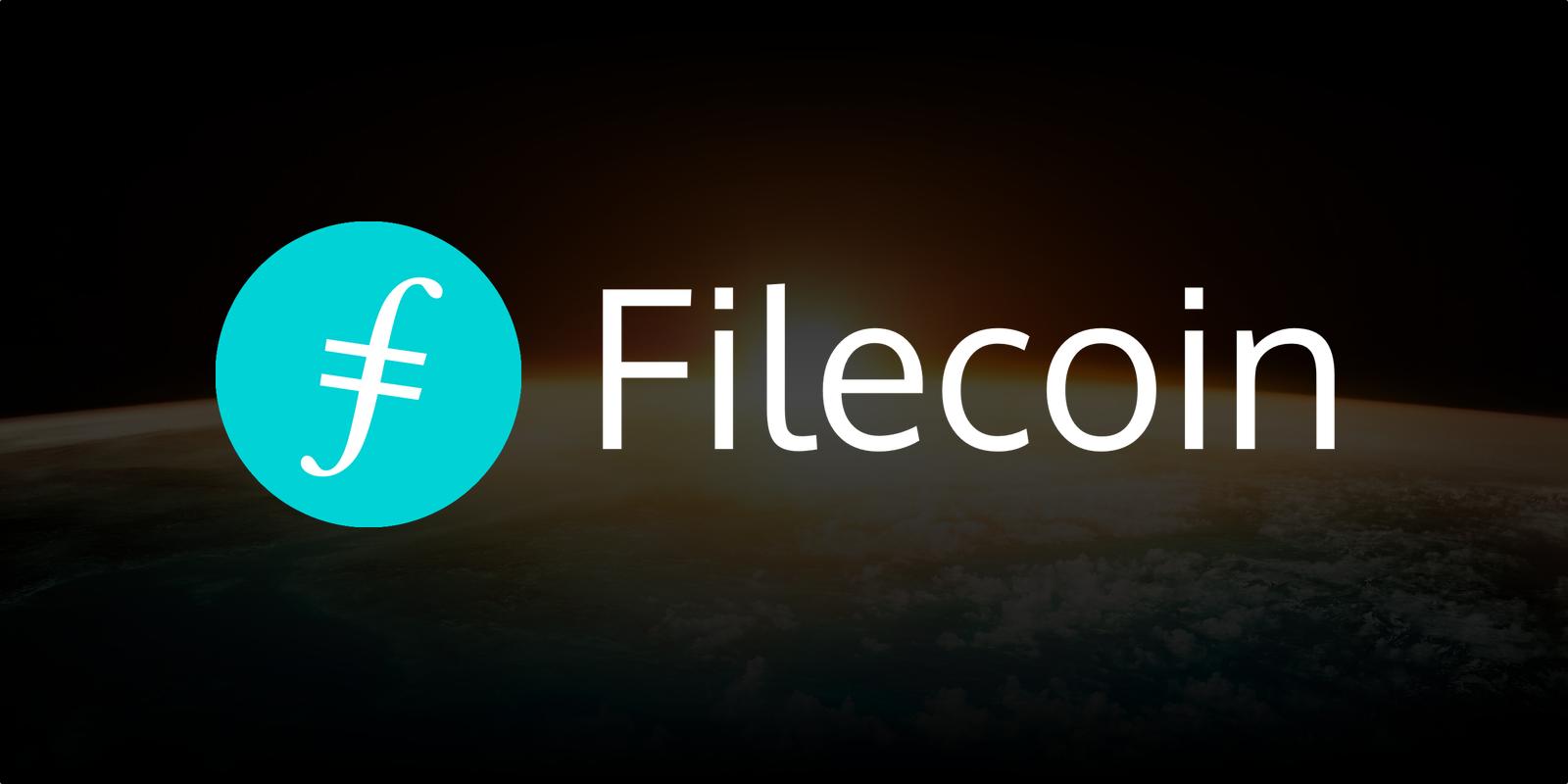 filecoin