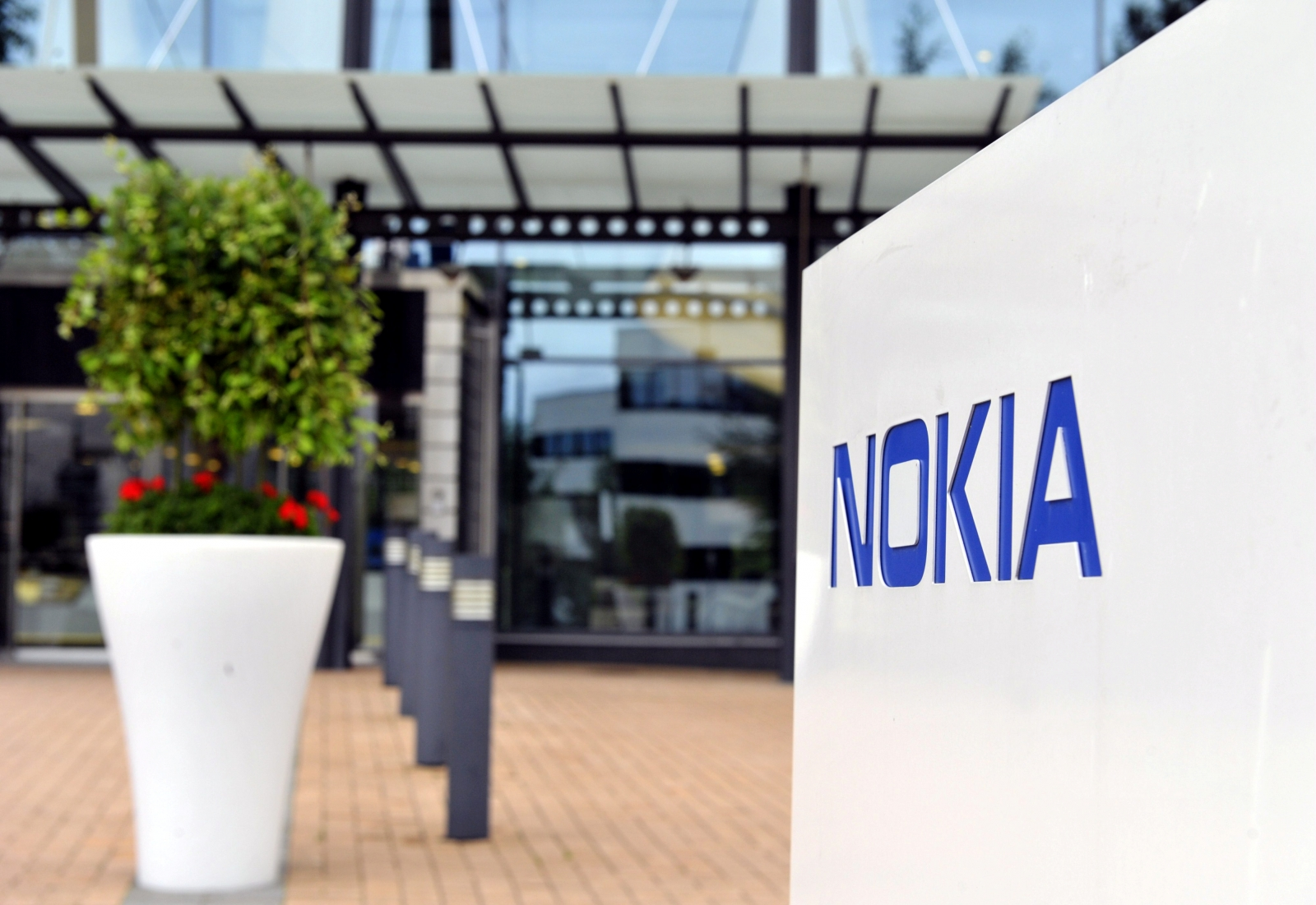 Nokia D1C tablet appears in GFXbench