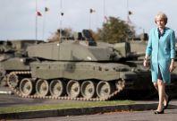 may tank