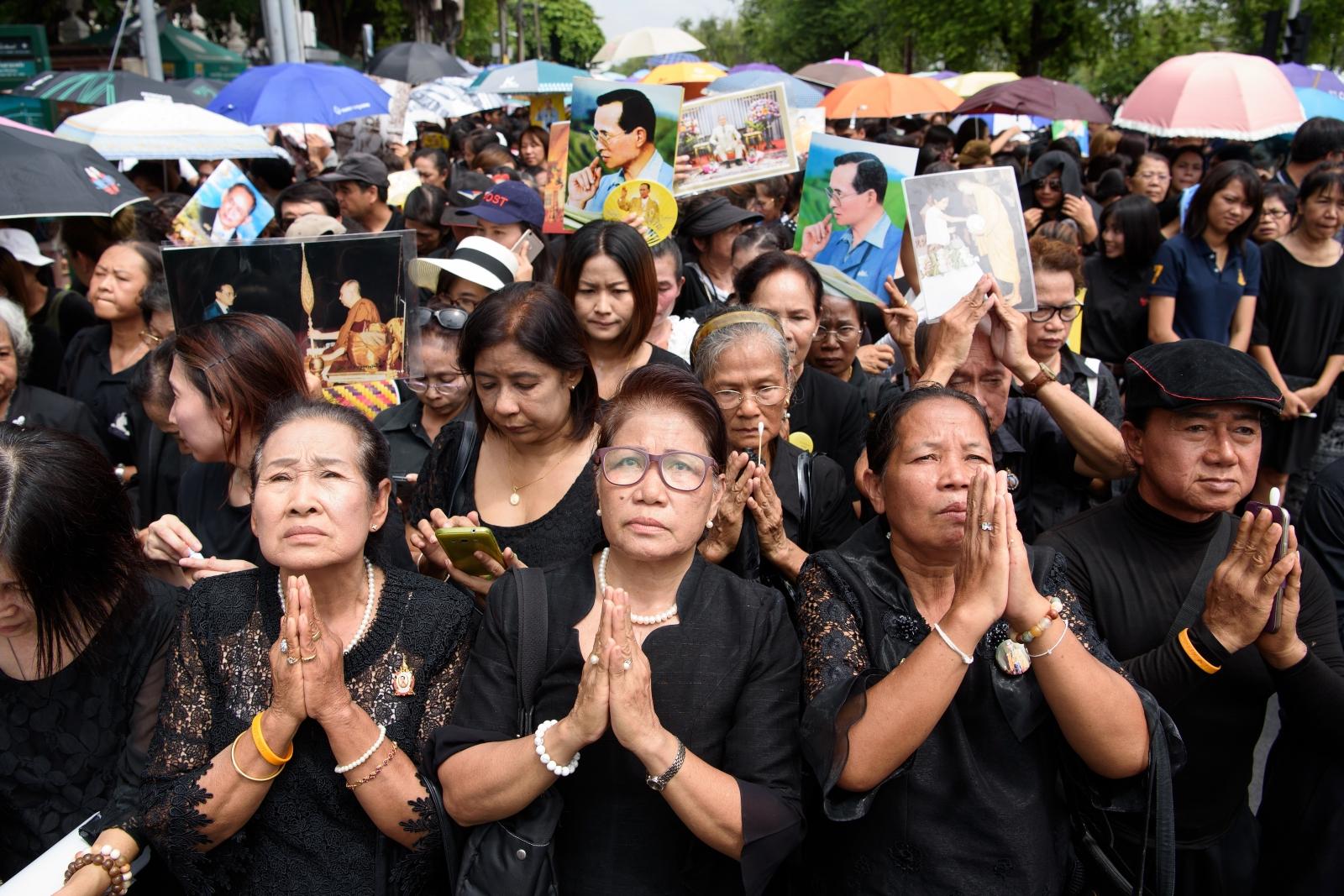 Adulyadej