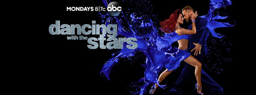 Dancing With The Stars season 23