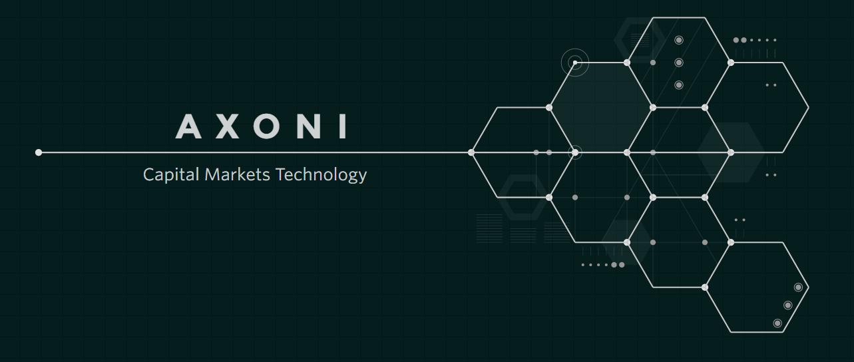 axoni