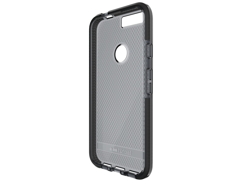 Tech21 Evo Check Case