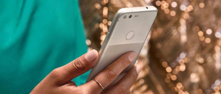 Google Pixel 2 leak: Will next-gen Android smartphone ditch