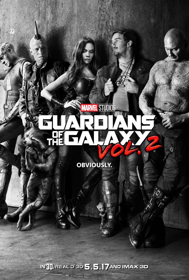 "GUARDIANS OF THE GALAXY 2 / ""Gamora VS Nebula"" Trailer ... |Gamora Guardians Of The Galaxy Trailer"