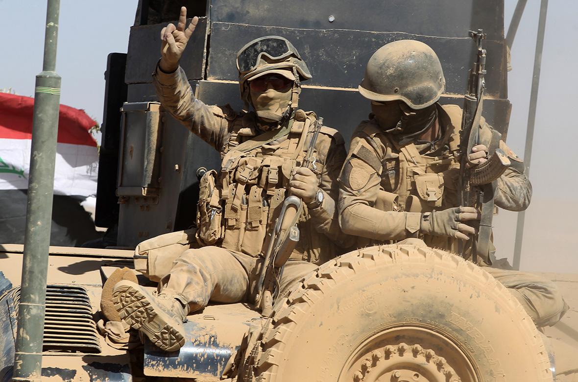نتيجة بحث الصور عن mosul battle