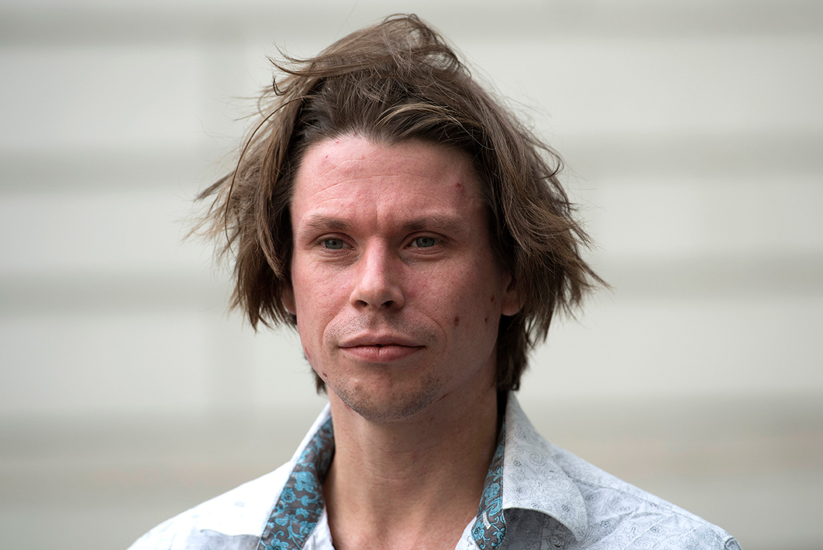 Over 50 British MPs write to president Obama to drop extradition charges on alleged hacker Lauri Love