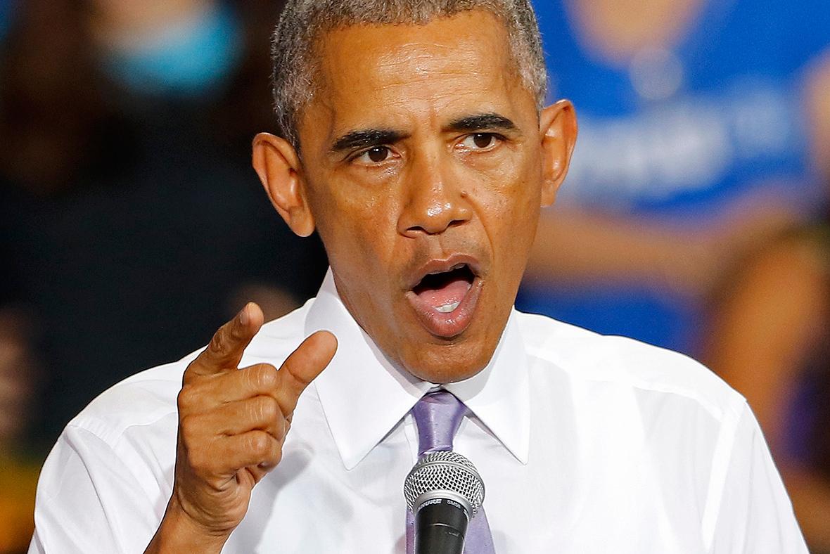 Obama speech recalls Reagan - POLITICO  |Obama Jpg Unconvinced