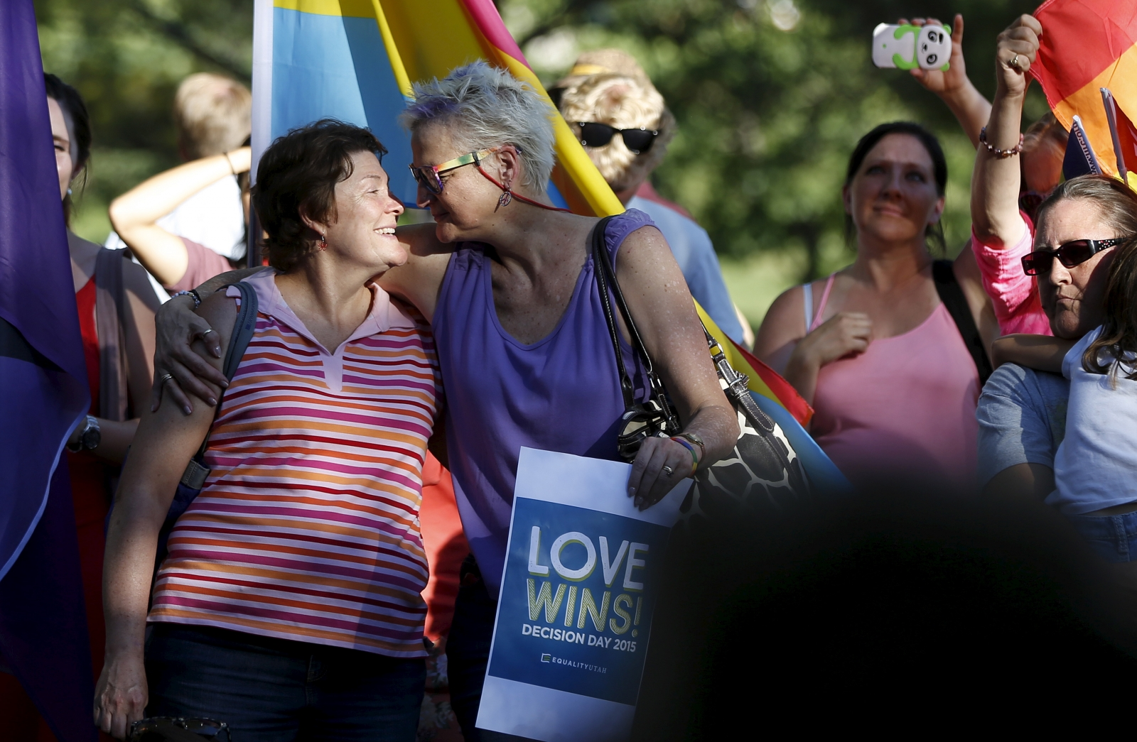 community center Hartford gay lesbian
