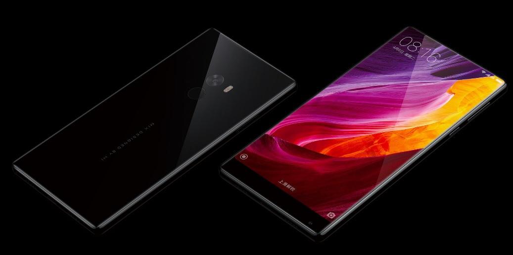 Xiaomi Android 7 0 Nougat Miui 9 Mi 4c Mi 4s And Mi Note