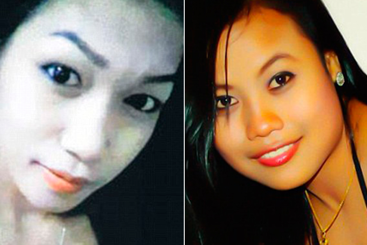 Families of Indonesian women brutally murdered by banker Rurik Jutting to sue