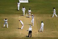 England beat Bangladesh