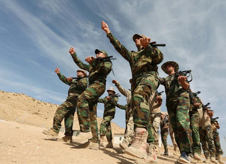 Mosul bartella christian Iraq Islamic State Isis