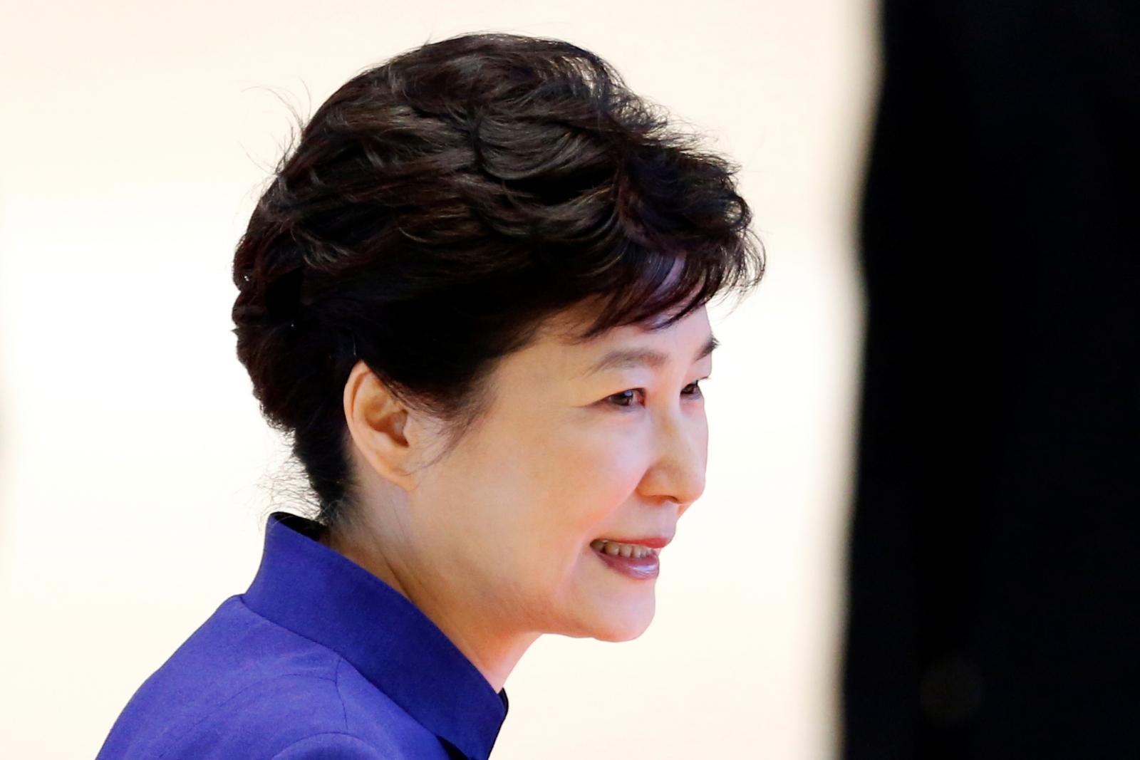 North and South Korea held 3 secret meetings in December ...