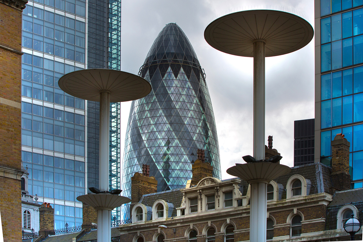 https://d.ibtimes.co.uk/en/full/1561633/gherkin.jpg