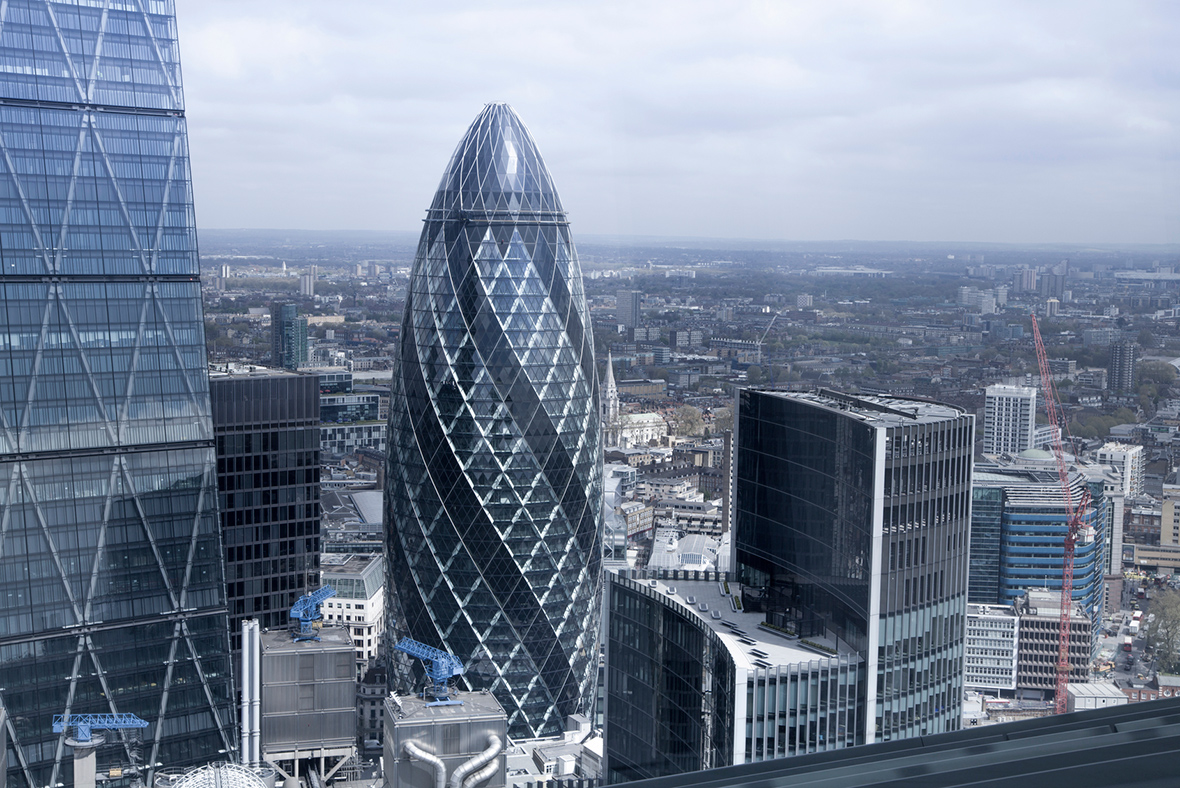 Uk Accounting Regulator Launches Review To Explore Tougher