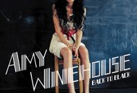 Amy Winehouse Back To Black album