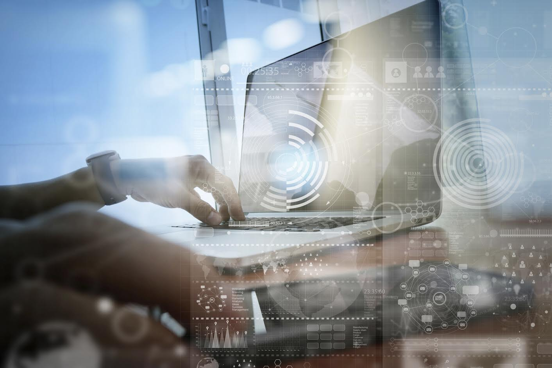 Financial Technology innovation