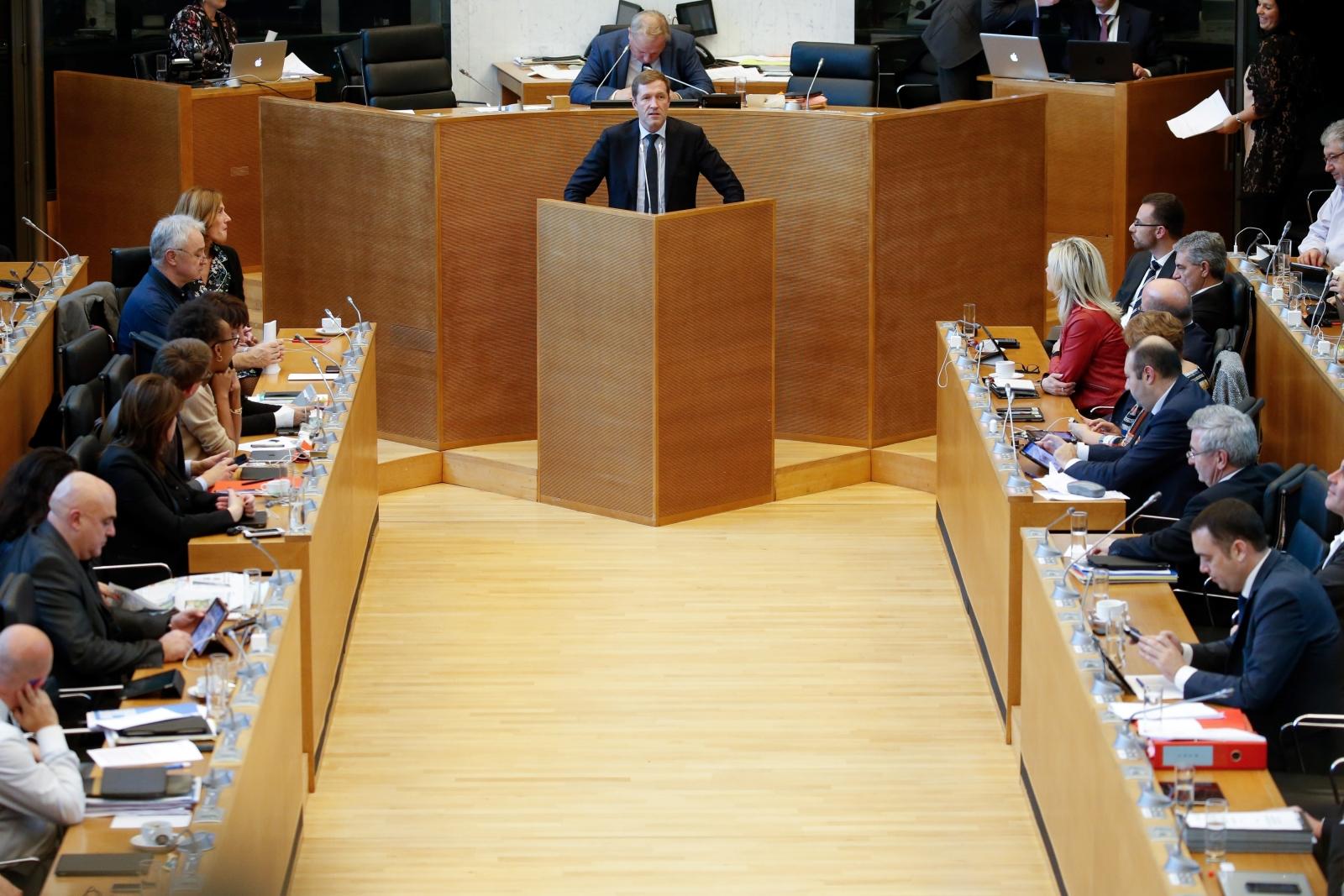 CETA EU Canada free trade deal