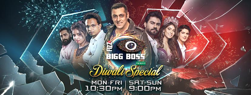 Bigg Boss season 10 with Salman Khan live online: Will Rohan Mehra