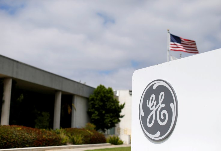 GE Oil & Gas unit's merger with Baker Hughes imminent