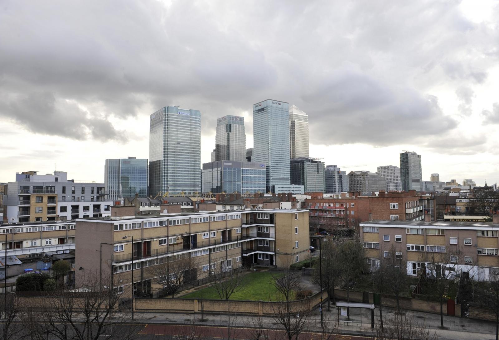 London file pic