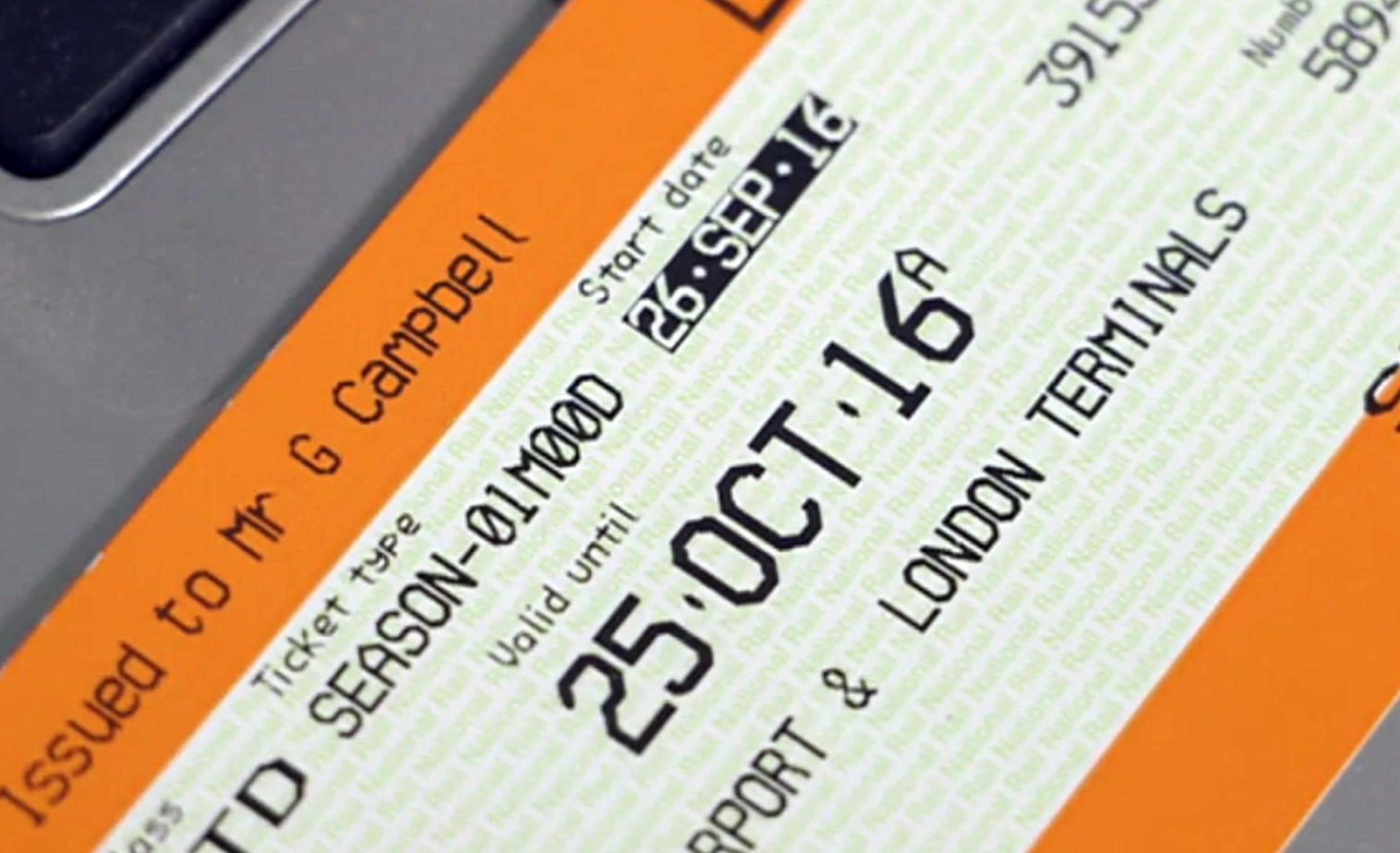 Train Tickets Find cheapest train tickets Ticket Types Advance Tickets Check out the latest ticket offers and discounts available for your next journey with South Western Railway, including savings on Advance Purchase tickets, 2FOR1 London, Groupsave and more!