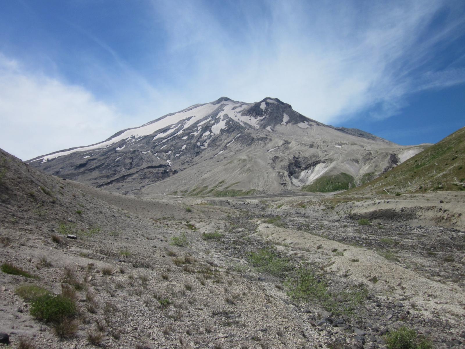 Mount St. Helens, Washington: Address, Phone Number, Mount St. Helens Reviews: 5/5