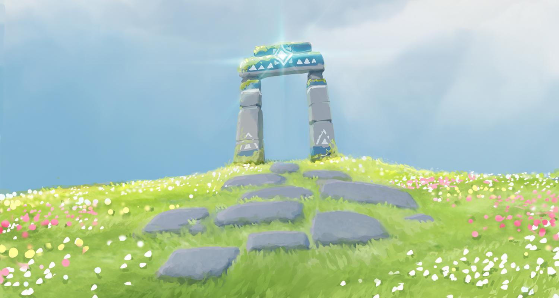 thatgamecompany TGC new game