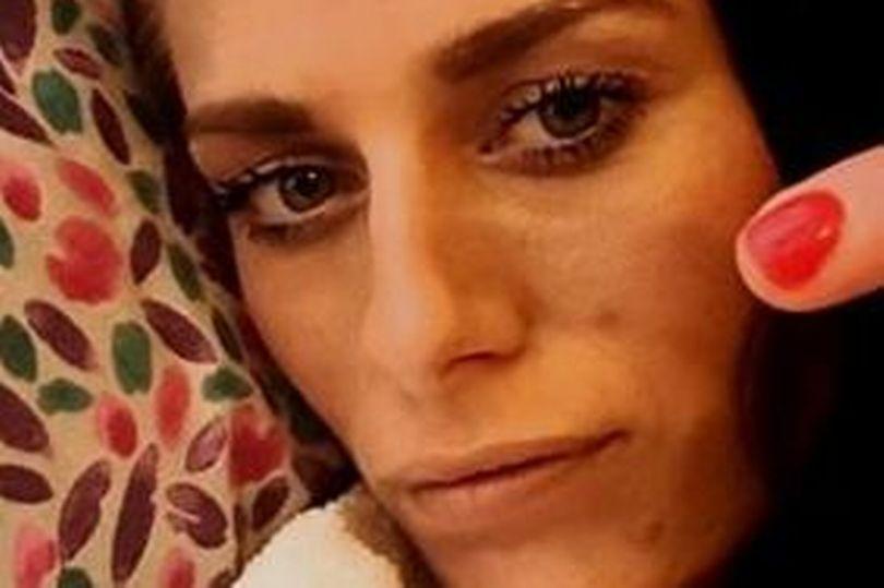 Ellia Arathoon murder investigation Ellesmere Port