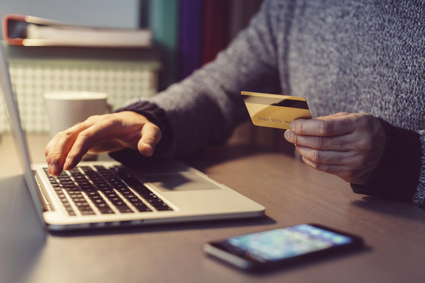 credit card info needed for online purchase - HD1413×942