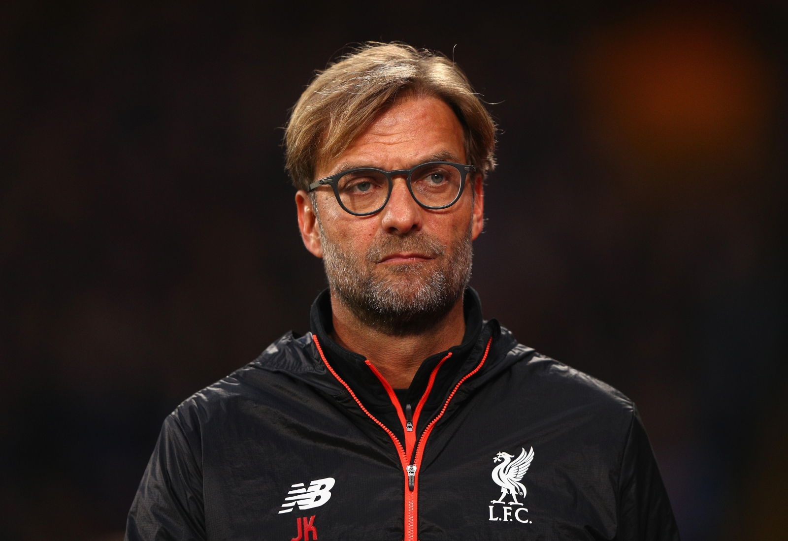 Europa League Exit Will Help Man Utd - Klopp
