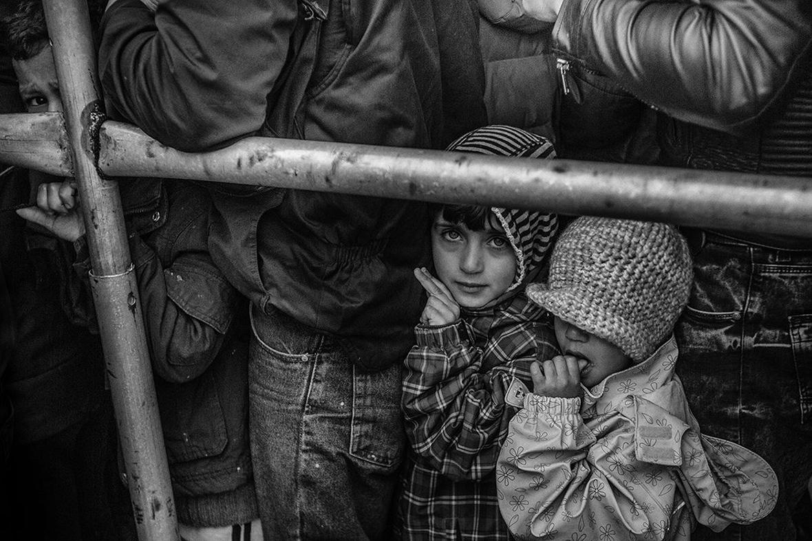 Siena International Photo Awards