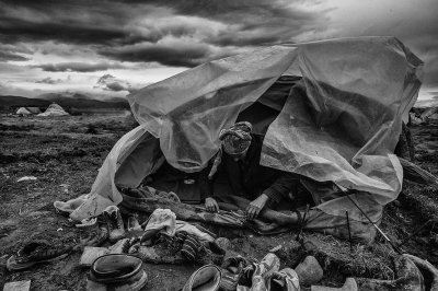 Siena International Photo Awards