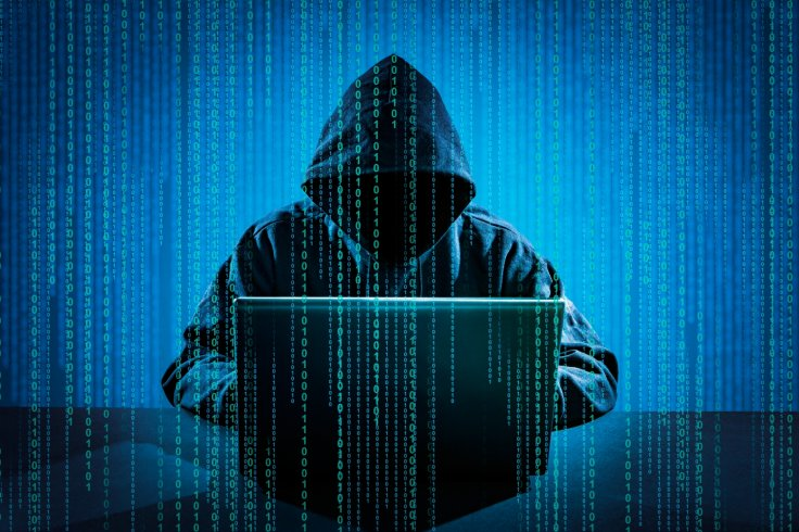 New Dark Web database with 1 4 billion leaked clear text
