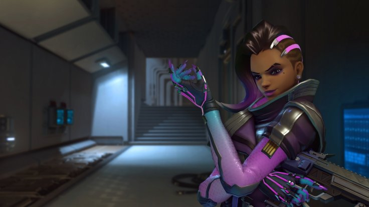 'Overwatch 2' to debut at BlizzCon 2019 alongside other big surprises