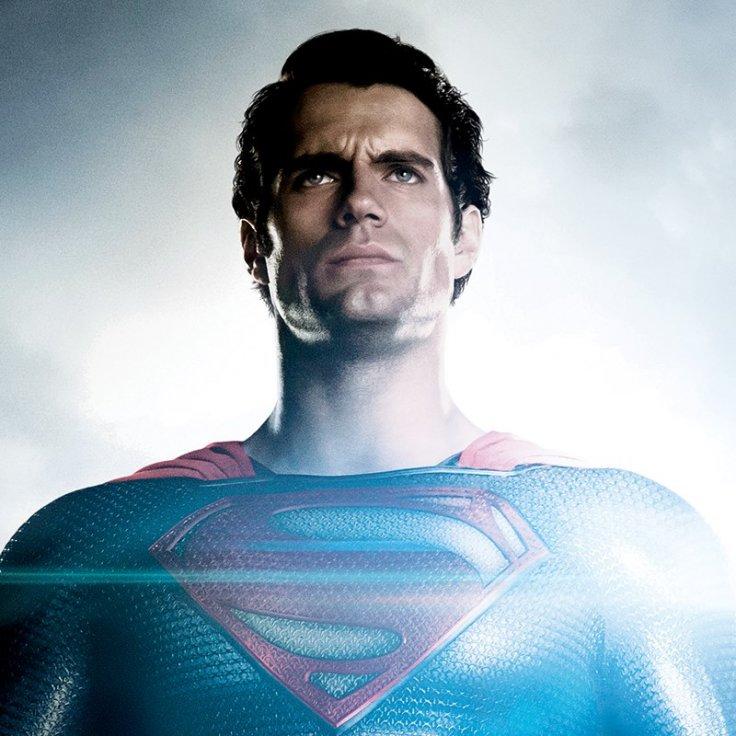 Image result for Henry Cavill superman