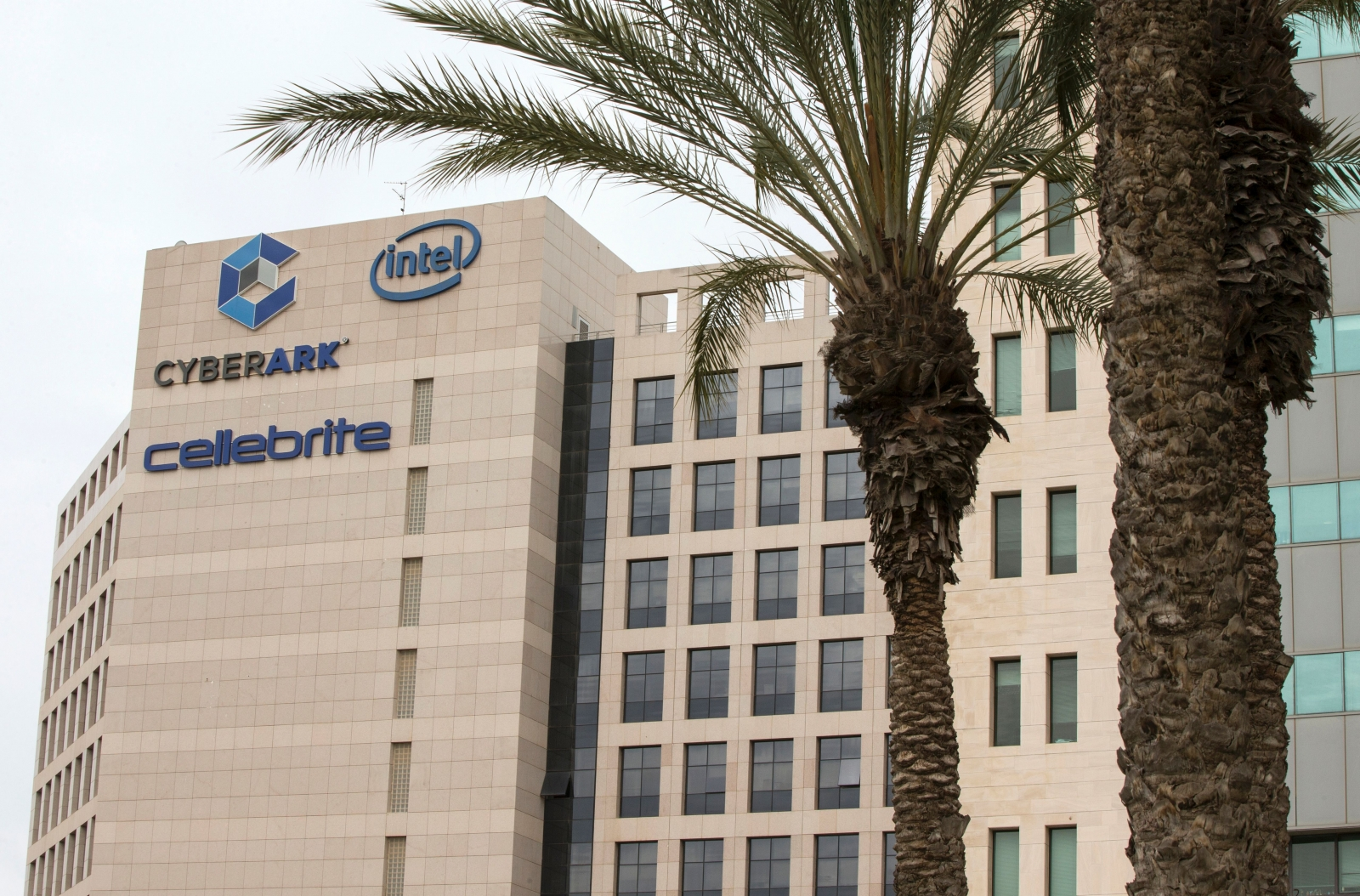 India to get Cellebrite phone unlock technology