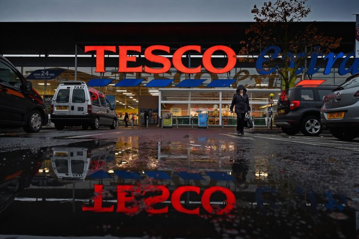 Tesco Bank hack: How to check if your account has been