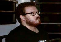 British banker Rurik Jutting given life sentence for \'grisly\' murders of two Indonesian women