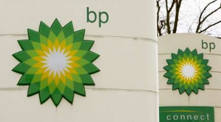 Analysis: New BP boss should boost safety, asset sales