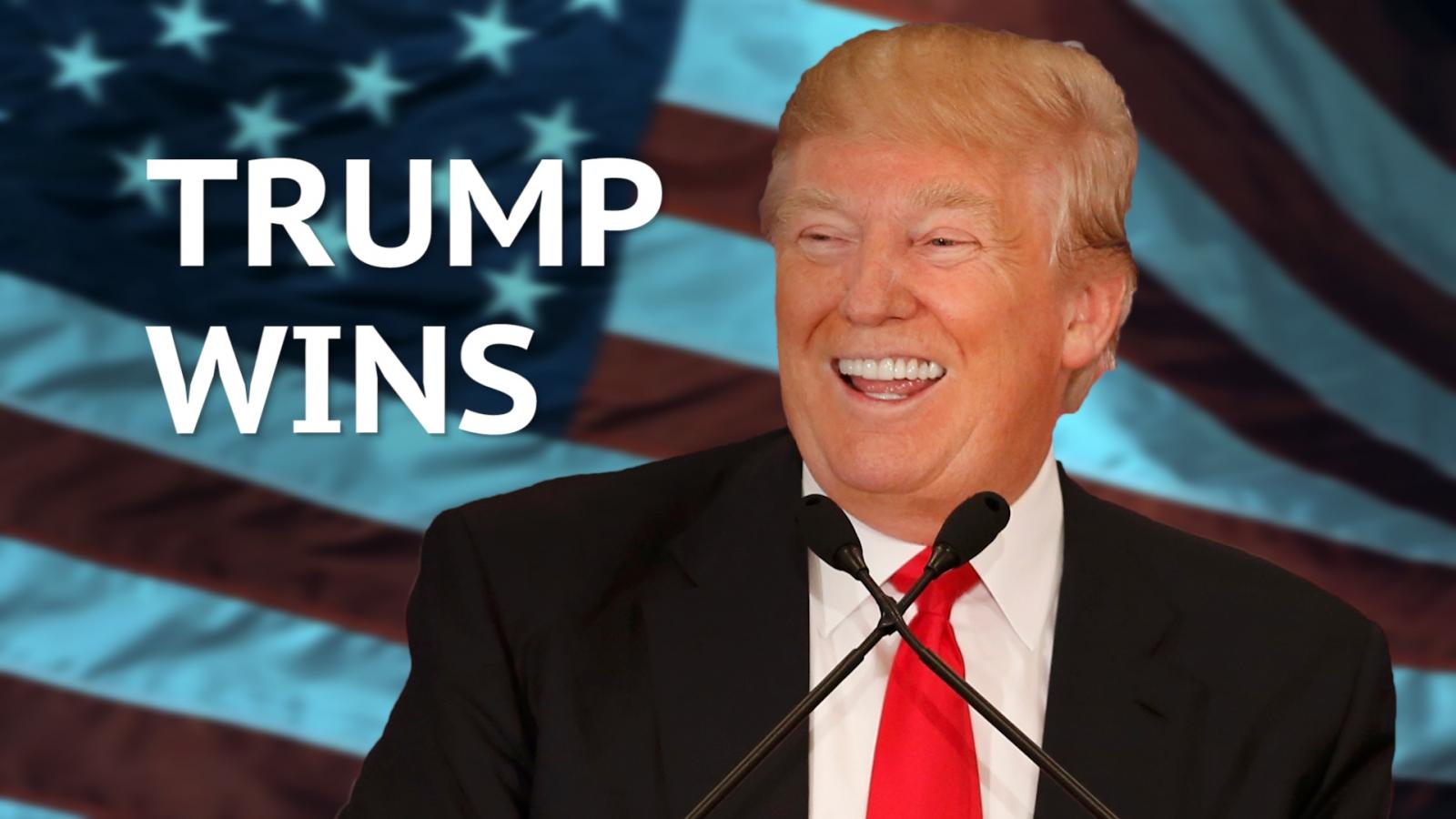 donald-trump-triumphs-shock-us-election-victory.jpg