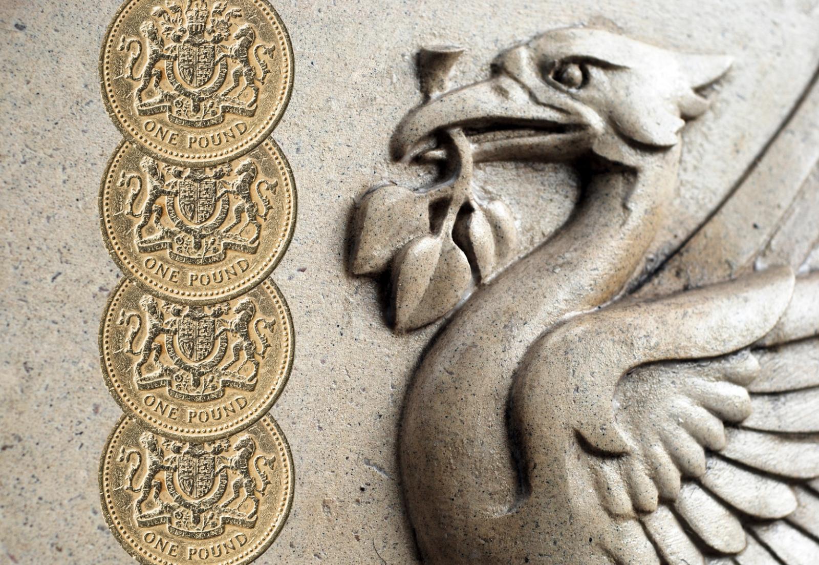 Liverpool pound