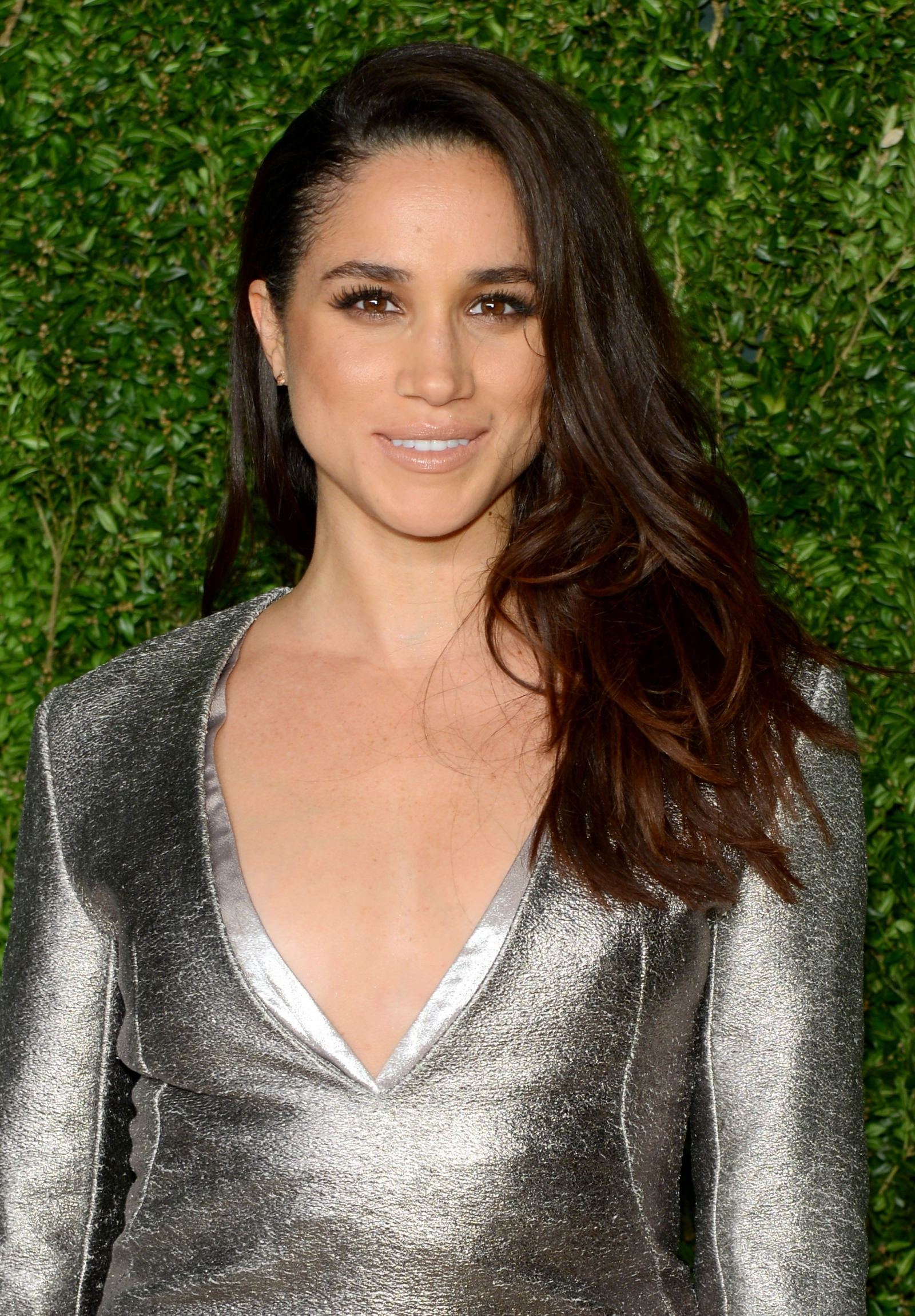 meghan markle - photo #20