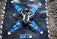 GoPro recalls 2500 Karma drones