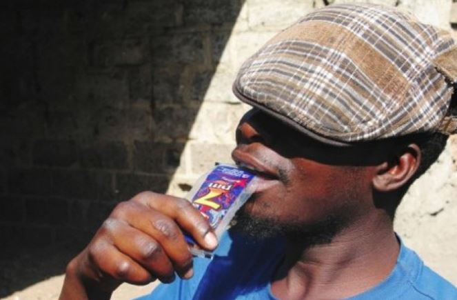 Ivory Coast Sale Of Alcohol Sachets Banned Due To Health