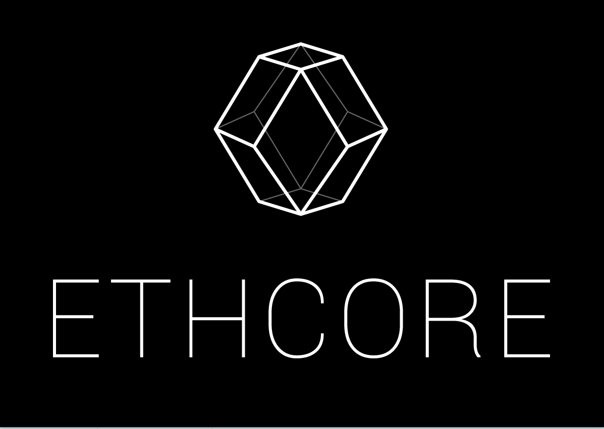 ethcore