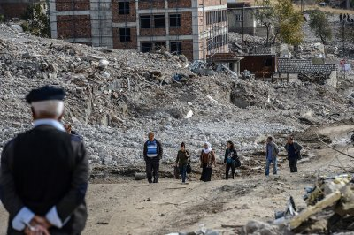Turkey Sirnak Kurdish curfew listed